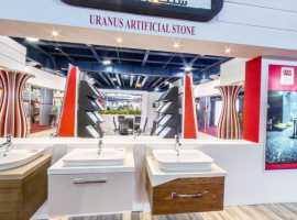 UranusFair(2)