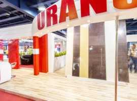 UranusFair(1)